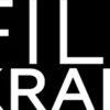 Logo de Filmkrant
